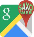 GoogleMaps SW